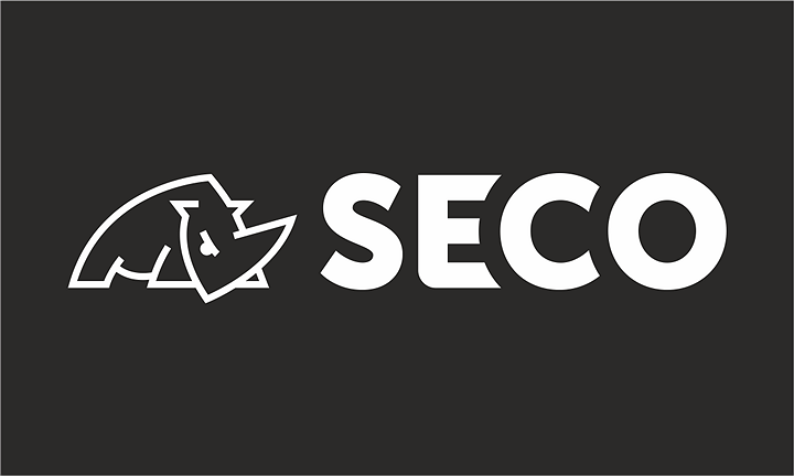 Seco Group