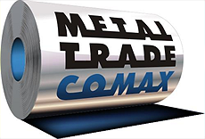 Metal Trade Comax